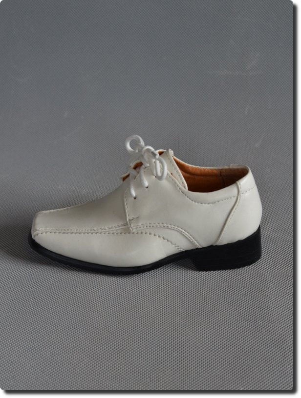 chaussure habille garcon. Black Bedroom Furniture Sets. Home Design Ideas