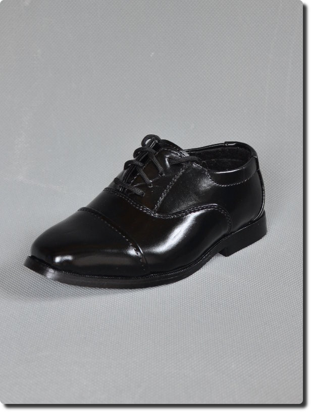 chaussure ceremonie bebe garcon. Black Bedroom Furniture Sets. Home Design Ideas