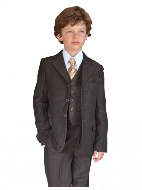 costume gar on d 39 honneur cort ge francois. Black Bedroom Furniture Sets. Home Design Ideas