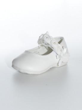 Chaussure bebe petit prix - Chaussure timberland bebe fille ...