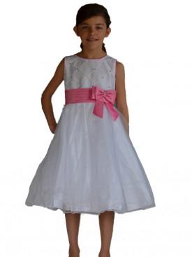 Vêtement cortège pour enfants pas chère