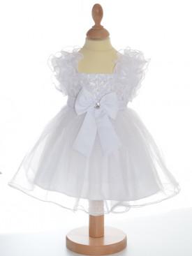 vêtement de baptême enfants petit prix katia