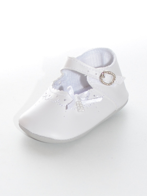 a483f4d3a17dcc Ballerine fille et bébé pour cérémonie petit prix