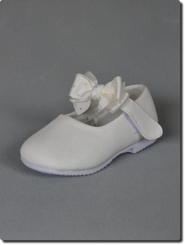 672dbc289ed38 Chaussures de cérémonie pour enfants pas chère