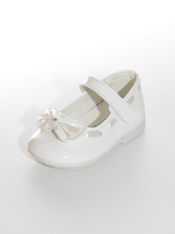 chaussure de marche enfants c r monie pas ch re. Black Bedroom Furniture Sets. Home Design Ideas