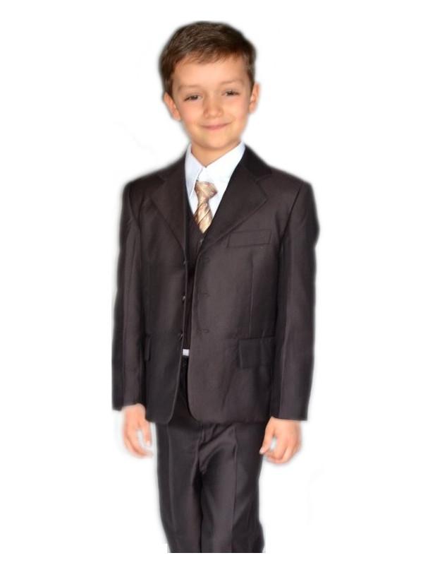 costume gar on mariage cort ge enfants. Black Bedroom Furniture Sets. Home Design Ideas
