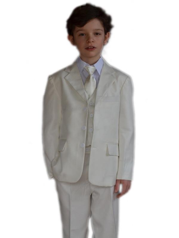 costume enfant pour communion bapt me charles. Black Bedroom Furniture Sets. Home Design Ideas