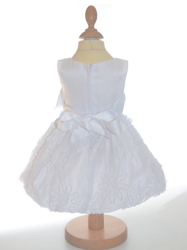 94c8be22b515f Robe ceremonie bebe fille orchestra – Robes chères 2018