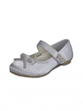 chaussures bapt me fille chausson de bapt mes enfants. Black Bedroom Furniture Sets. Home Design Ideas