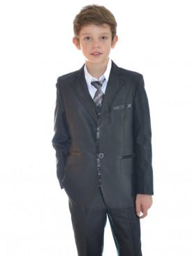 Costume enfant pour cérémonie MARCO