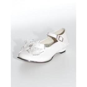 Chaussure pour cérémonie filles Lolita